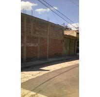 Foto de casa en venta en, el progreso de guadalupe victoria, ecatepec de morelos, estado de méxico, 2392411 no 01