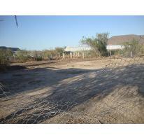Foto de terreno habitacional en venta en  , el progreso, la paz, baja california sur, 1942313 No. 01