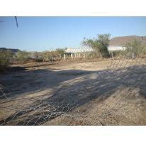 Foto de terreno habitacional en venta en  , el progreso, la paz, baja california sur, 2314170 No. 01