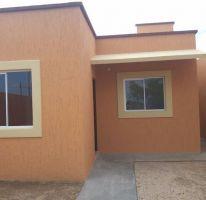 Foto de casa en venta en, el progreso, la paz, baja california sur, 2333017 no 01