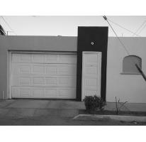 Foto de casa en venta en  , el progreso, la paz, baja california sur, 2791315 No. 01