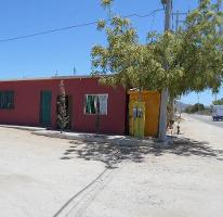 Foto de casa en venta en  , el progreso, la paz, baja california sur, 3237308 No. 01