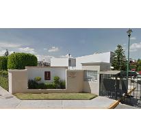 Foto de casa en venta en, el pueblito centro, corregidora, querétaro, 1003161 no 01