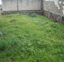 Foto de terreno comercial en venta en, el pueblito centro, corregidora, querétaro, 1048223 no 01