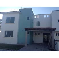 Foto de casa en venta en, el pueblito centro, corregidora, querétaro, 1091251 no 01