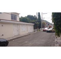 Propiedad similar 1263031 en El Pueblito Centro.