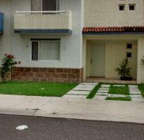 Foto de casa en venta en, el pueblito centro, corregidora, querétaro, 1340591 no 01