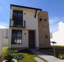 Foto de casa en venta en  , el pueblito centro, corregidora, querétaro, 1354449 No. 01