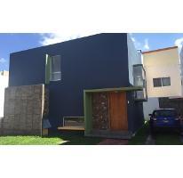 Foto de casa en venta en, el pueblito centro, corregidora, querétaro, 1523695 no 01