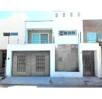 Foto de casa en venta en, el pueblito centro, corregidora, querétaro, 1561521 no 01
