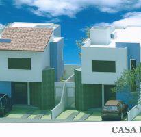 Foto de casa en venta en, el pueblito centro, corregidora, querétaro, 1703220 no 01