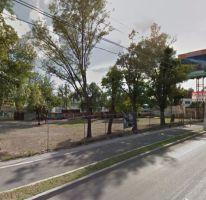 Foto de terreno comercial en venta en, el pueblito centro, corregidora, querétaro, 1722946 no 01