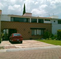 Foto de casa en venta en, el pueblito centro, corregidora, querétaro, 1833483 no 01