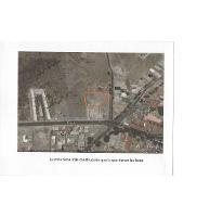 Foto de terreno habitacional en venta en, el pueblito centro, corregidora, querétaro, 1966487 no 01