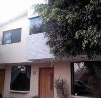 Foto de casa en condominio en venta en, el pueblito centro, corregidora, querétaro, 2096785 no 01