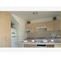 Foto de casa en venta en  , el pueblito centro, corregidora, querétaro, 2099380 No. 01