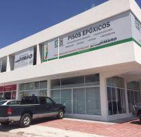Foto de local en renta en, el pueblito centro, corregidora, querétaro, 2109592 no 01