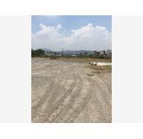 Foto de terreno comercial en venta en  , el pueblito centro, corregidora, querétaro, 2148454 No. 01