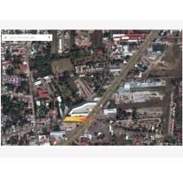 Foto de terreno comercial en venta en  , el pueblito centro, corregidora, querétaro, 2188679 No. 01