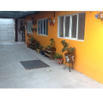 Foto de casa en venta en  , el pueblito centro, corregidora, querétaro, 2210748 No. 01