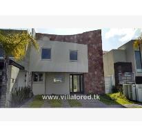 Foto de casa en venta en  , el pueblito centro, corregidora, querétaro, 2211160 No. 01