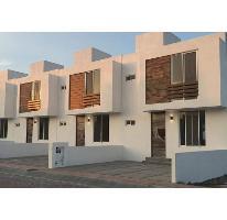 Foto de casa en venta en, el pueblito centro, corregidora, querétaro, 2431509 no 01