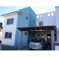 Foto de casa en venta en, la antigua, corregidora, querétaro, 2457291 no 01