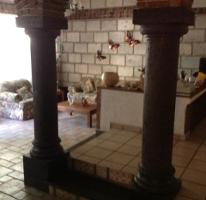 Foto de casa en venta en  , el pueblito centro, corregidora, querétaro, 2592034 No. 02
