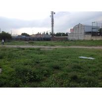 Foto de terreno comercial en renta en  , el pueblito centro, corregidora, querétaro, 2592283 No. 01