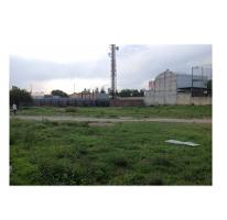 Foto de terreno comercial en renta en  , el pueblito centro, corregidora, querétaro, 2625604 No. 01