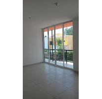 Foto de casa en venta en  , el pueblito centro, corregidora, querétaro, 2629358 No. 01