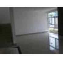 Foto de casa en venta en  , el pueblito centro, corregidora, querétaro, 2631924 No. 01
