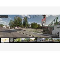 Foto de terreno comercial en venta en  , el pueblito centro, corregidora, querétaro, 2689882 No. 01