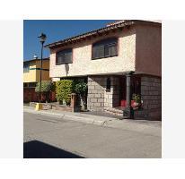 Foto de casa en venta en  , el pueblito centro, corregidora, querétaro, 2712036 No. 01