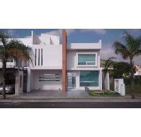 Foto de casa en venta en  , el pueblito centro, corregidora, querétaro, 2720560 No. 01