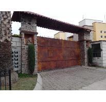 Foto de casa en venta en  , el pueblito centro, corregidora, querétaro, 2737401 No. 01