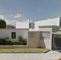 Foto de casa en venta en  , el pueblito centro, corregidora, querétaro, 2738355 No. 01