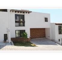 Foto de casa en venta en  , el pueblito centro, corregidora, querétaro, 2779016 No. 01