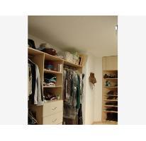 Foto de casa en venta en  , el pueblito centro, corregidora, querétaro, 2780164 No. 01