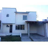 Foto de casa en venta en  , el pueblito centro, corregidora, querétaro, 2786814 No. 01