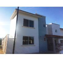 Foto de casa en venta en  , el pueblito centro, corregidora, querétaro, 2787622 No. 01