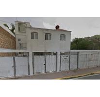 Foto de casa en venta en  , el pueblito centro, corregidora, querétaro, 2792519 No. 01