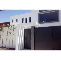 Foto de casa en venta en  , el pueblito centro, corregidora, querétaro, 2831482 No. 01