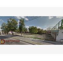 Foto de terreno comercial en venta en  , el pueblito centro, corregidora, querétaro, 2837456 No. 01