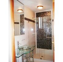 Foto de casa en venta en  , el pueblito centro, corregidora, querétaro, 2936849 No. 01