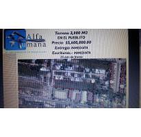 Foto de casa en venta en  , el pueblito centro, corregidora, querétaro, 2938389 No. 01