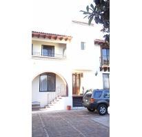 Foto de casa en venta en  , el pueblito centro, corregidora, querétaro, 2994379 No. 01
