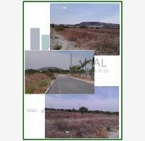 Foto de terreno habitacional en venta en  , el pueblito centro, corregidora, querétaro, 3443386 No. 01