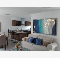 Foto de casa en venta en  , el pueblito centro, corregidora, querétaro, 4284712 No. 01
