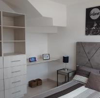 Foto de casa en venta en  , el pueblito centro, corregidora, querétaro, 4297185 No. 01
